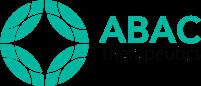 Debiopharm-Abac Therapeutics-logo