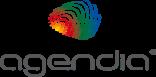 Debiopharm-Agendia-logo