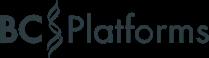 Debiopharm-BcPlatforms-Logo