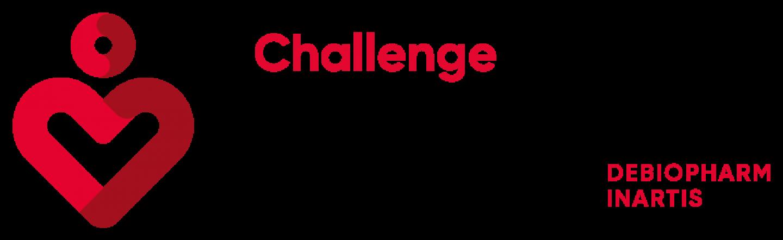 Challenge-Debiopharm-Inartis