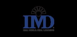 Debiopharm-IMD