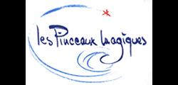 Debiopharm-PinceauxMagiques-Sponsoring