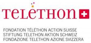 Debiopharm-Téléthon-Sponsoring