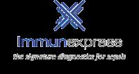 Debiopharm-Immunexpress-logo