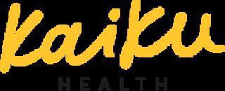 Debiopharm-Kaiku-Logo