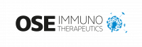 Debiopharm-Ose Immuno Therapeutics-logo