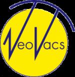 Debiopharm-NeoVacs-logo
