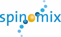 Debiopharm-Spinomix-logo